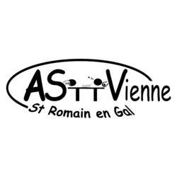 ASTT VIENNE ST ROMAIN EN GAL
