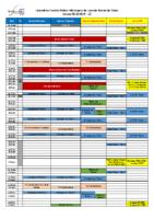calendrier-2018-2019